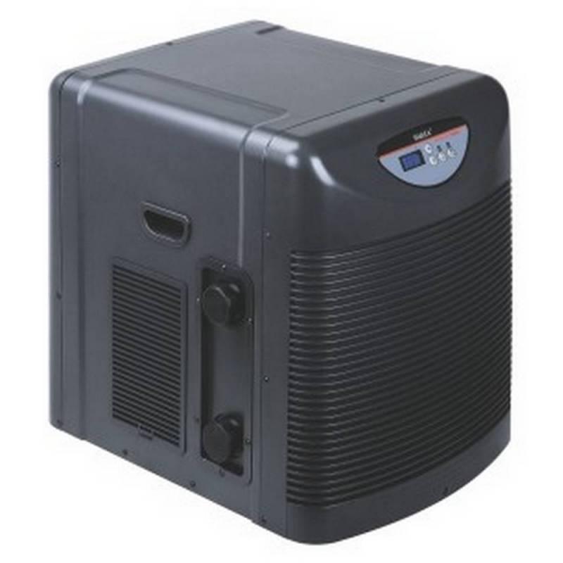 Enfriador HC 2200-BH Hailea