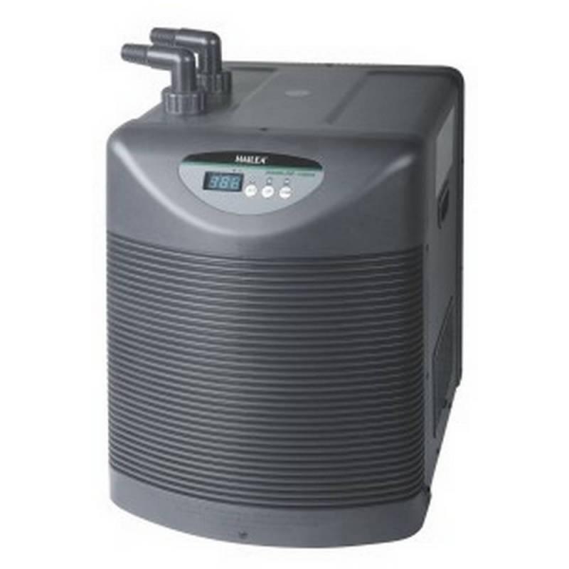 Enfriador HC 1000-A Hailea