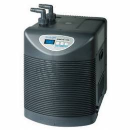 Enfriador HC 500-A Hailea