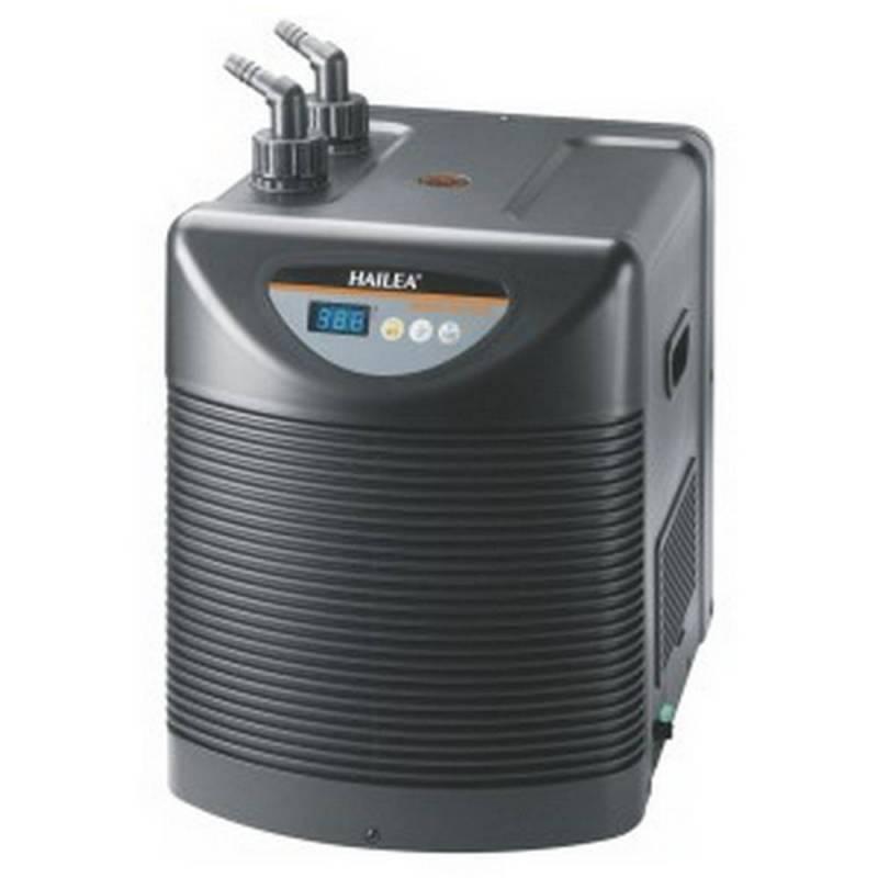Enfriador HC 300-A Hailea