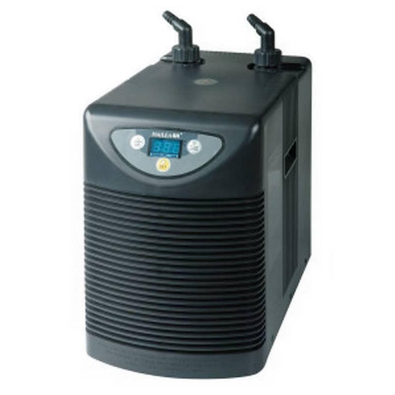 Enfriador HC 150-A Hailea