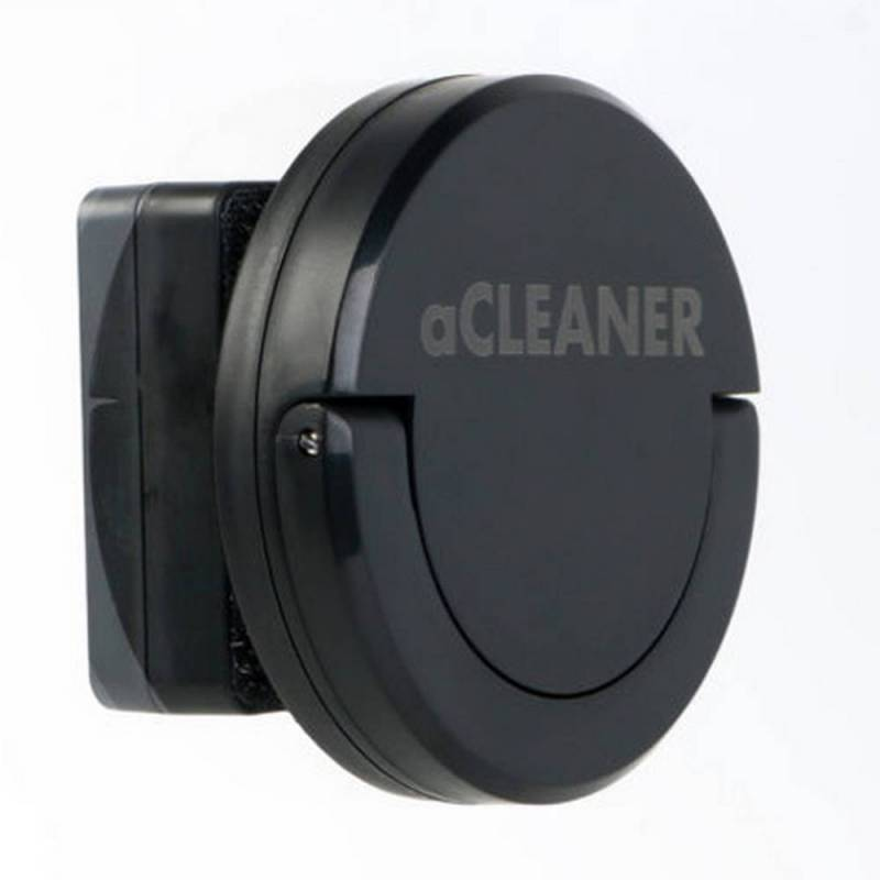 AquaLighter aCLEANER