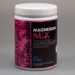 Ultra Balling Salze Magnesium Mix Fauna Marin
