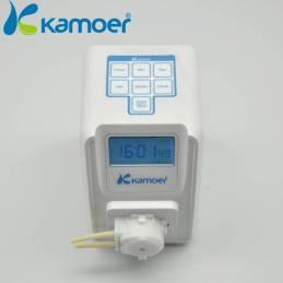 Kamoer K-F01A