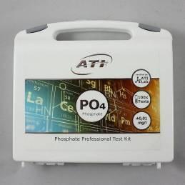 Test PO4 ATI