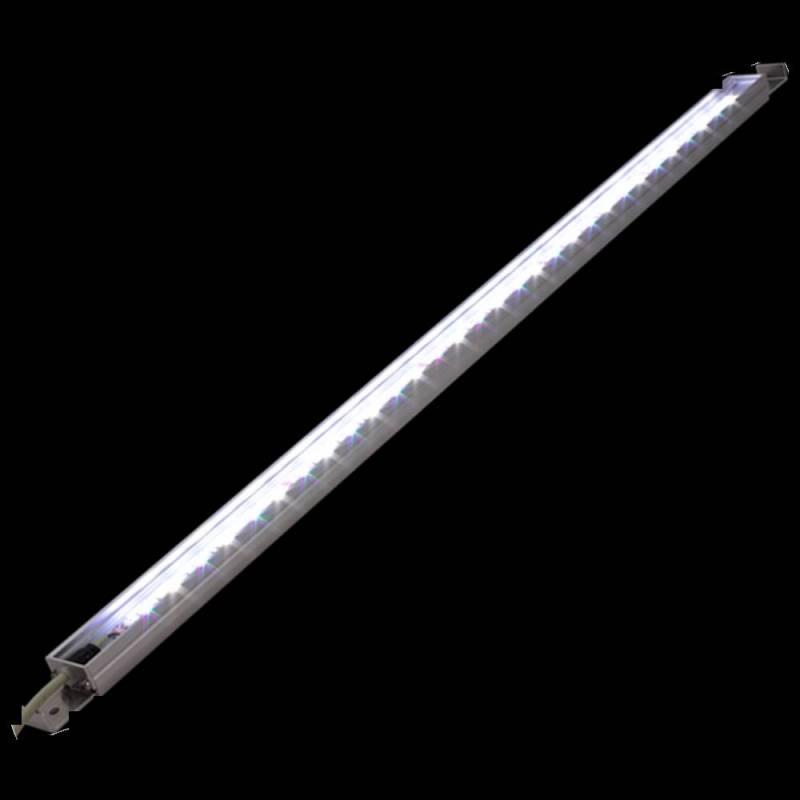 Mitra Simu Stick 55cm Profilux