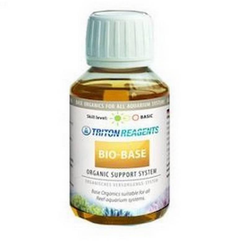 Bio Base 100ml