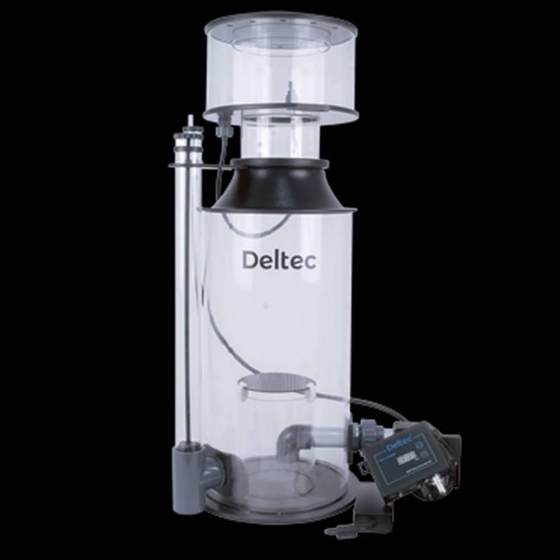 Deltec Serie 7i BLACK Edition E-Flow DC 24v