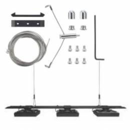 Kit de montaje para Multi Light RMS