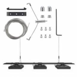 Kit de montaje para Multi Light RMS