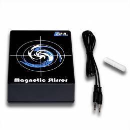 Agitador magnético Profilux