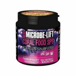 Coral Food SPS Microbe-Lift