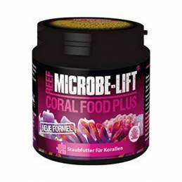 Coral Food SPS Plus Microbe-Lift