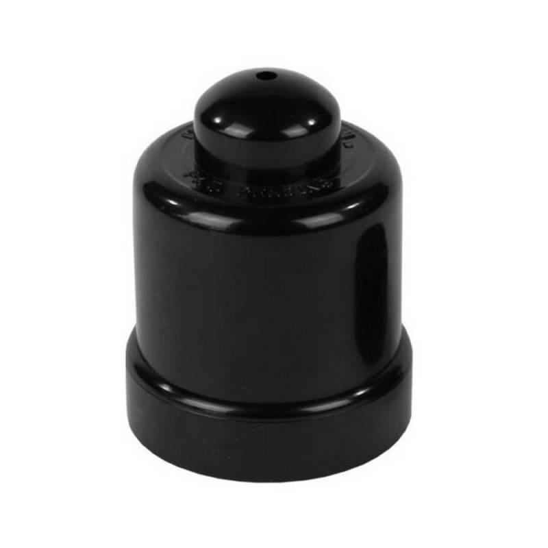 Mini Silenciador para tubo de 32 mm.