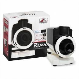 Bomba RISER R3200 Rossmont