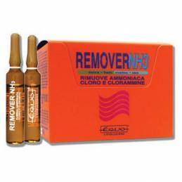REMOVER NH3 ÉQUO