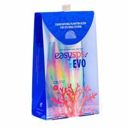 Easysps EVO 250ml
