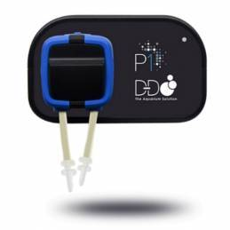H2Ocean dosificadora DDP1