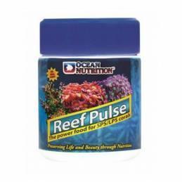 Reef Pulser Ocean Nutrition