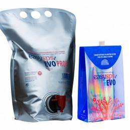 Easysps EVO 250ml