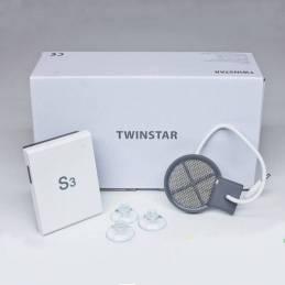 Esterilizador para peces TWINSTAR