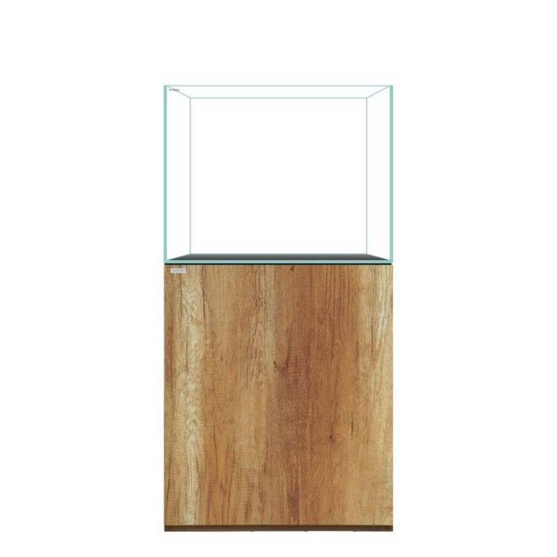 Waterbox, Clear