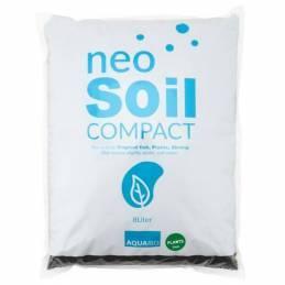 NEO SOIL PLANT
