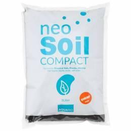 NEO SOIL SHRIMP
