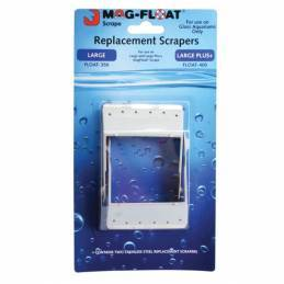 RECAMBIO MAG FLOAT SCRAPE