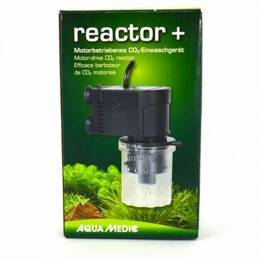 Reactor CO2+ AquaMedic