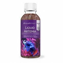 Liquid Artemia Aquaforest