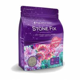 Stone Fix Aquaforest