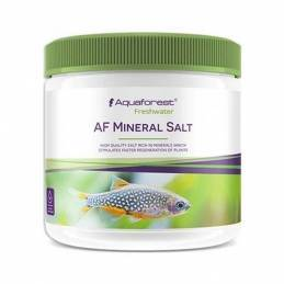 Mineral Salt Aquaforest
