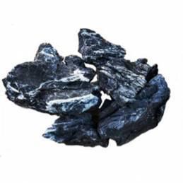 Saco de 25kg Roca Seiryu...