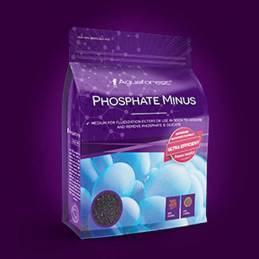 Phosphate Minus Aquaforest
