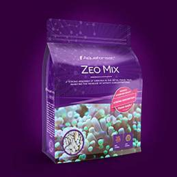 ZEO MIX Aquaforest