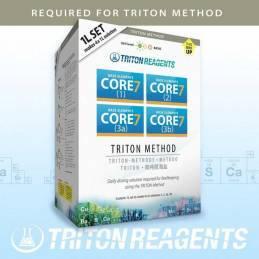Triton Core 7 Base