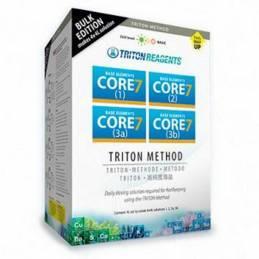 Triton Core 7 Base BULK...