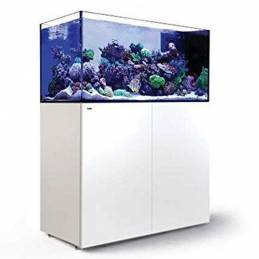 Kit Acuario Reefer Deluxe Península 500 Red Sea