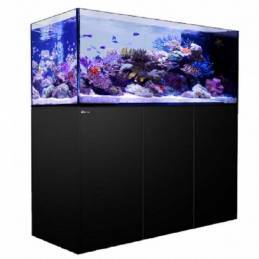 Kit Acuario Reefer Deluxe Península 650 Red Sea