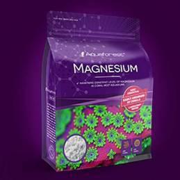 MAGNESIUM Aquaforest