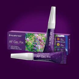 AF Gel Fix Aquaforest
