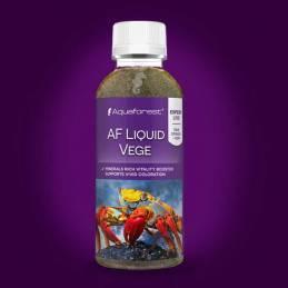 Liquid Vege Aquaforest