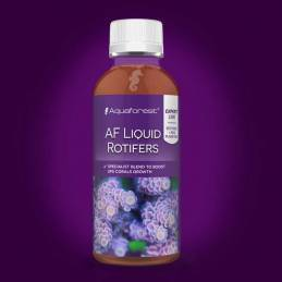 Liquid Rotifers Aquaforest