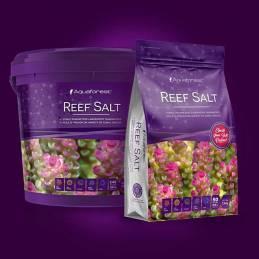 Sal Reef Salt Aquaforest