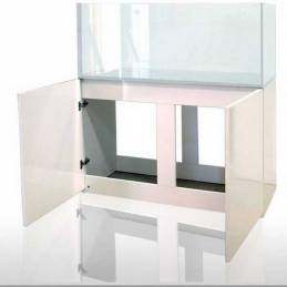 Set Gran Cubic 9250 92x50x130 cm