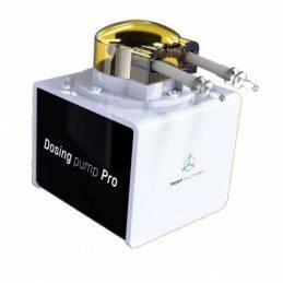 RF, Dosing Pump Pro
