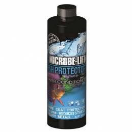 MICROBE LIFT, FISH PROTECTOR