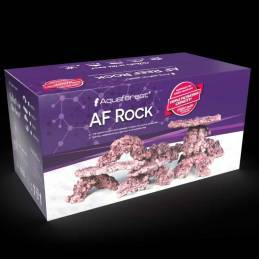 Synthetic Rock, Aquaforest