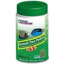 Formula TWO, granulado Medio Ocean Nutrition